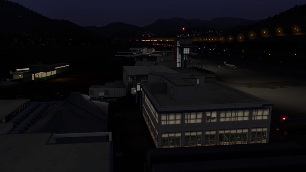 LSZA - Lighting 6.jpg