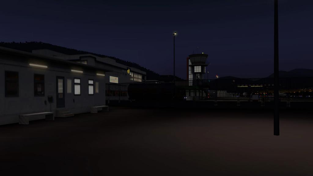 LSZA - Lighting 7.jpg