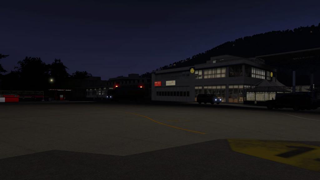 LSZA - Lighting 8.jpg