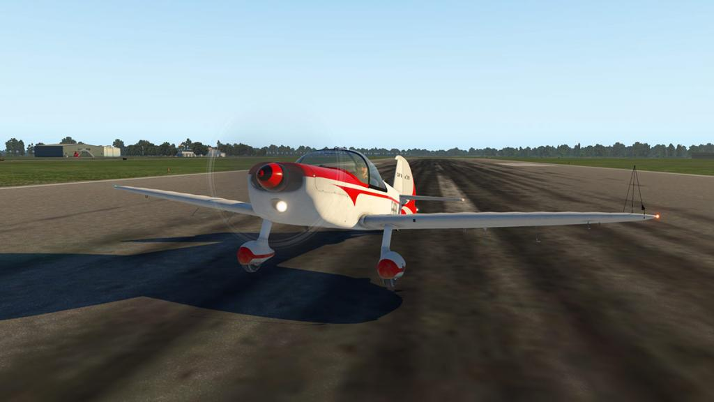 Mudry_CAP_10C_Flying 3.jpg
