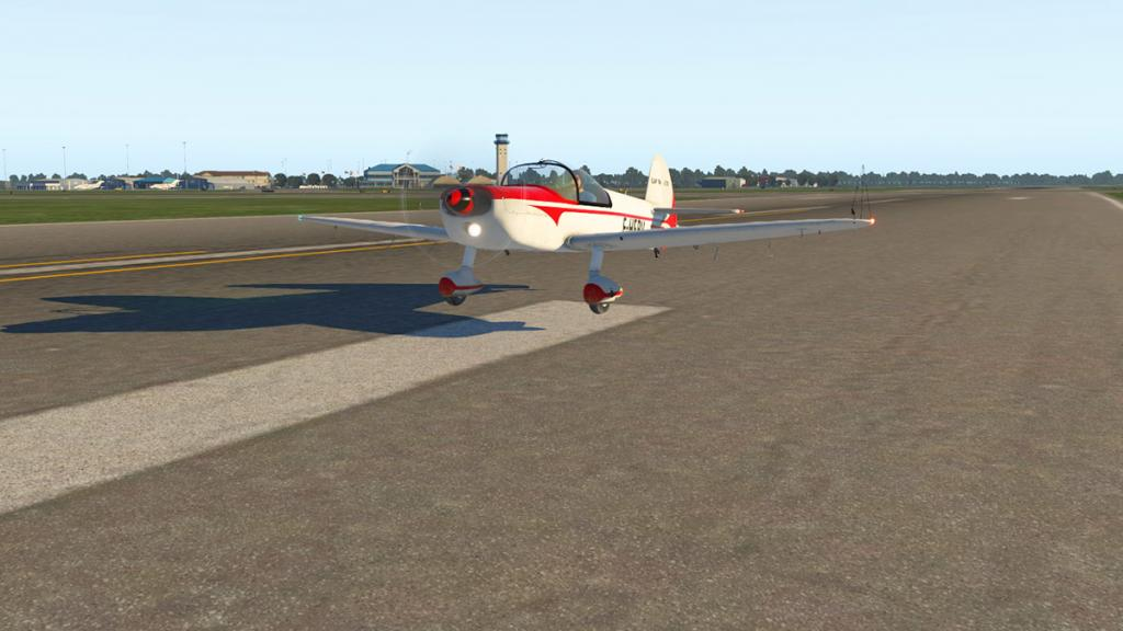 Mudry_CAP_10C_Flying 4.jpg