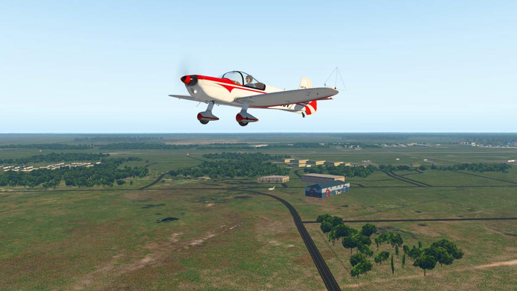 Mudry_CAP_10C_Flying 6.jpg