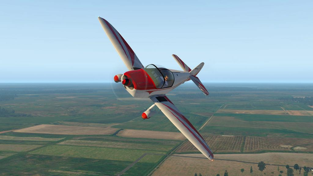 Mudry_CAP_10C_Flying 7.jpg