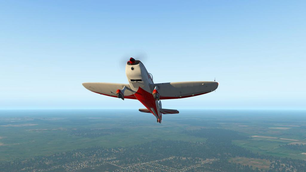 Mudry_CAP_10C_Flying 12.jpg