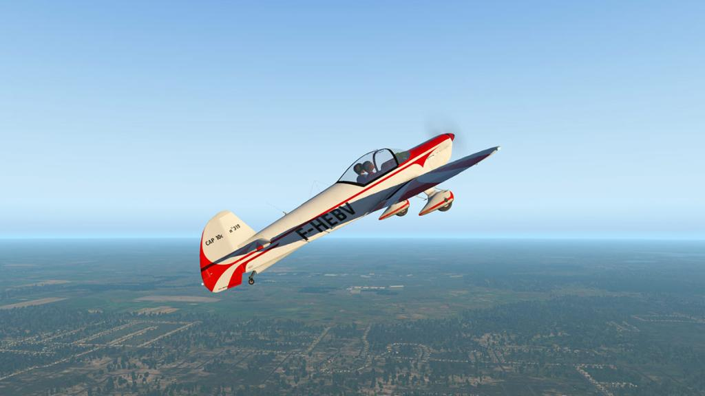 Mudry_CAP_10C_Flying 13.jpg