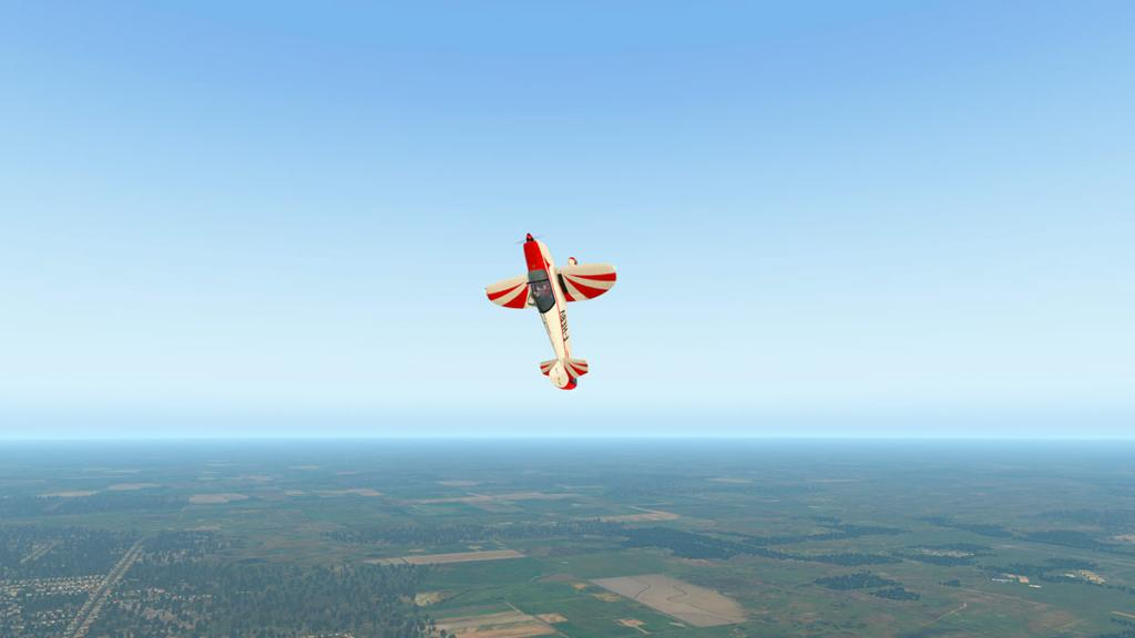 Mudry_CAP_10C_Flying 14.jpg