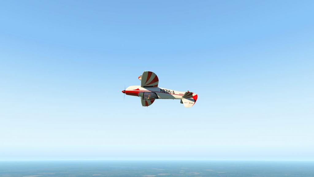 Mudry_CAP_10C_Flying 15.jpg