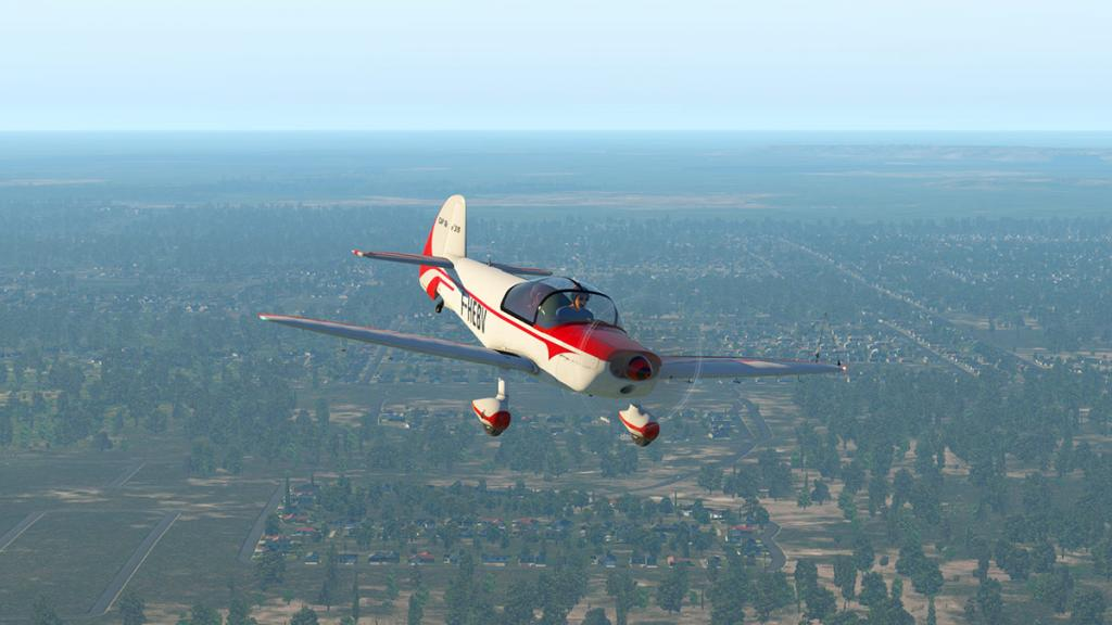 Mudry_CAP_10C_Flying 17.jpg