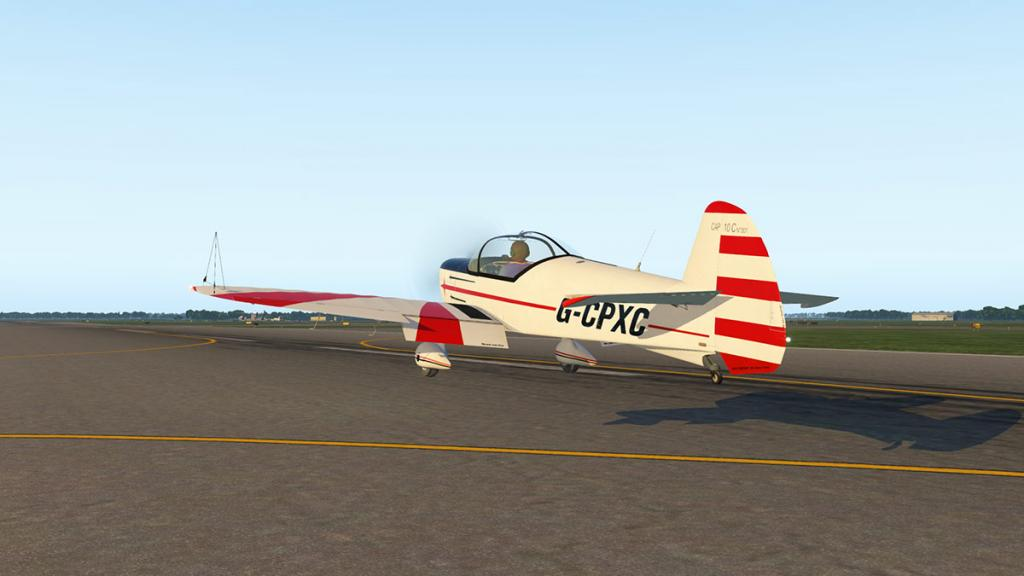 Mudry_CAP_10C_Flying 20.jpg
