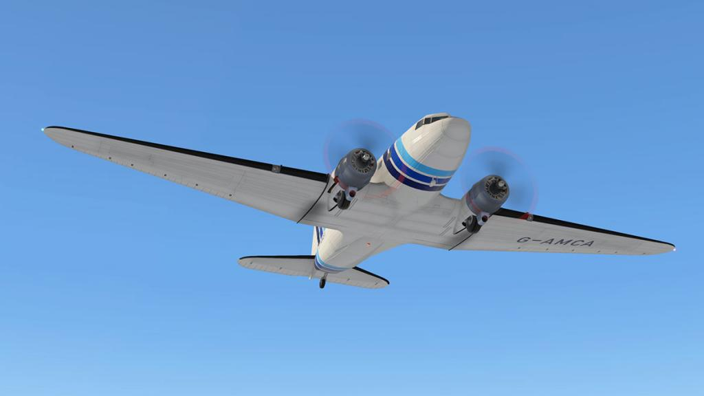 VSL DC-3_v2.5_Head 4.jpg