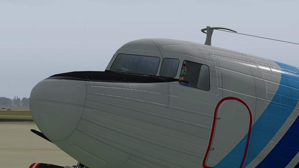 VSL DC-3_v2.5_Rain 4.jpg