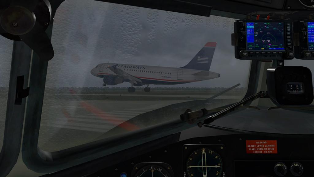VSL DC-3_v2.5_Rain 5.jpg