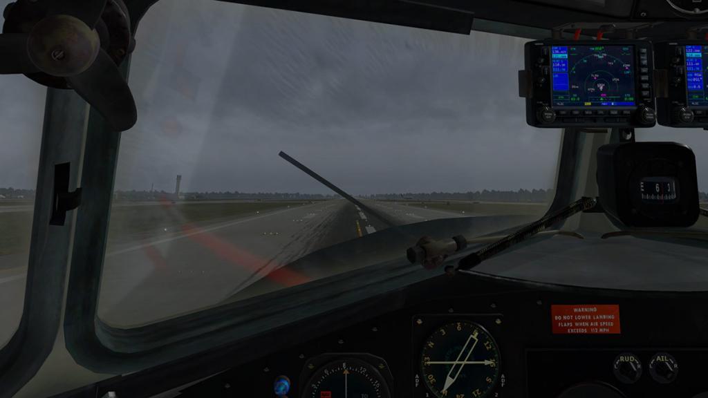 VSL DC-3_v2.5_Rain 6.jpg
