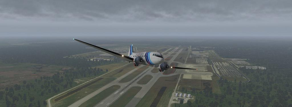 VSL DC-3_v2.5_Rain 7 LG.jpg