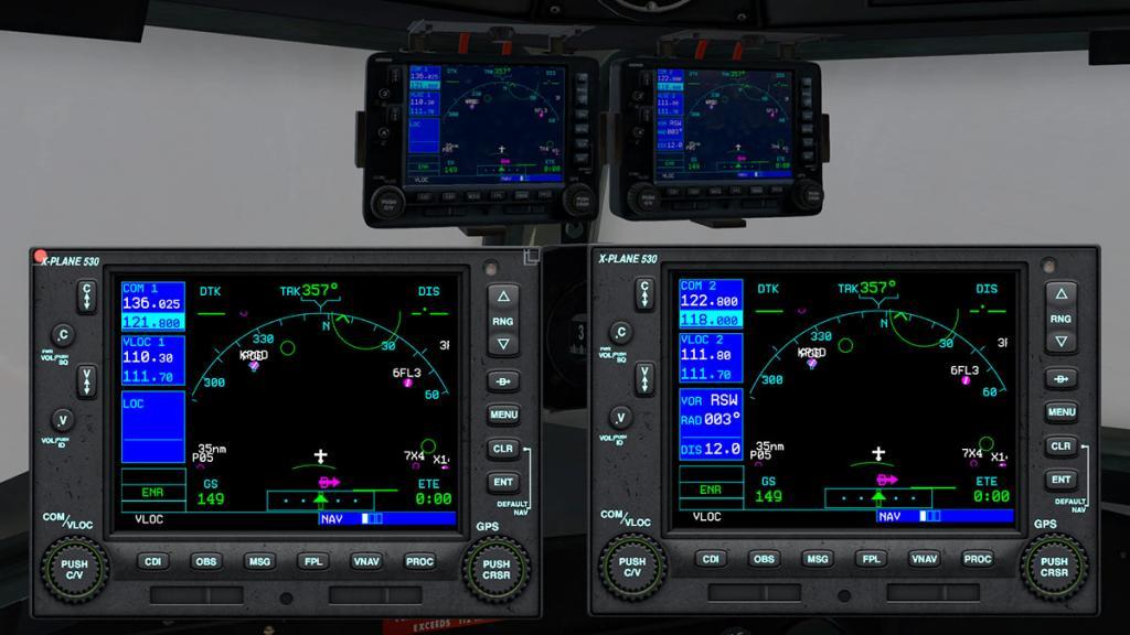 VSL DC-3_v2.5_GNS 2.jpg