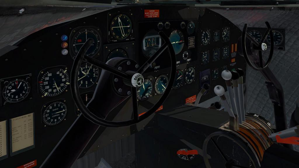 VSL DC-3_v2.5_Yoke 1.jpg