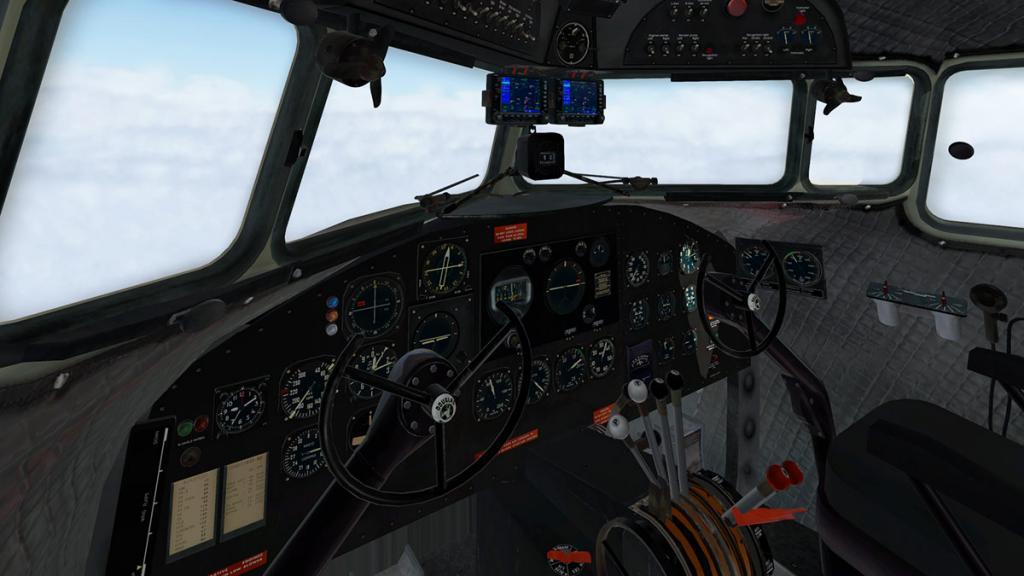VSL DC-3_v2.5_Avionics 2.jpg