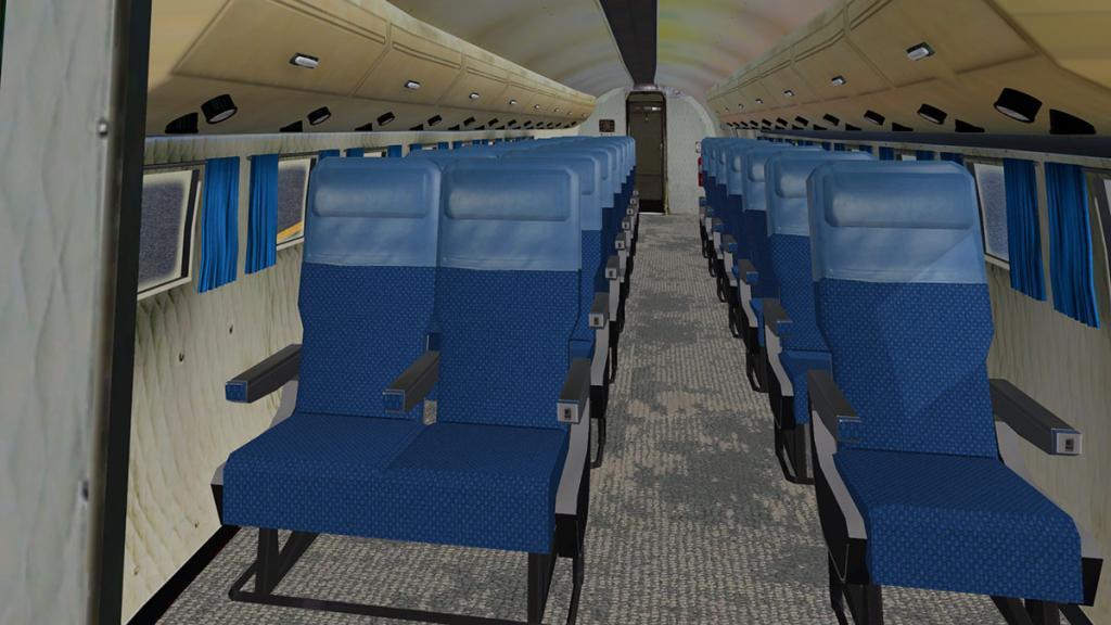 VSL DC-3_v2.5_Cabin 1.jpg