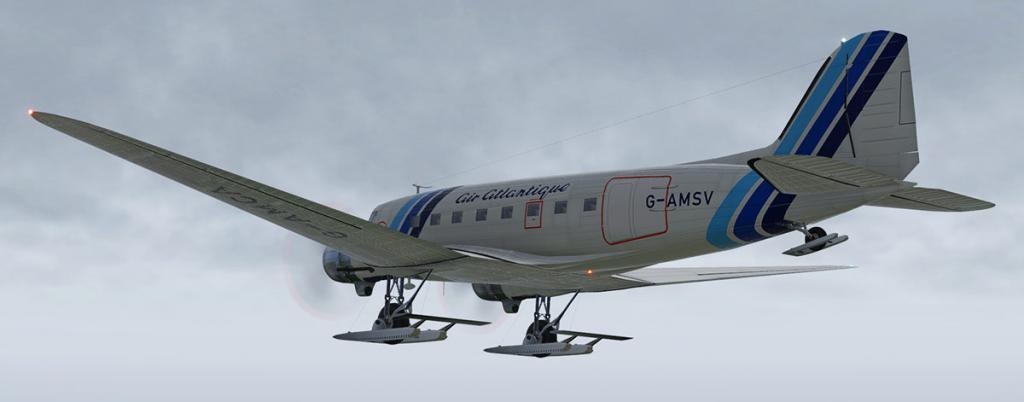 VSL DC-3_v2.5_Ski 1.jpg