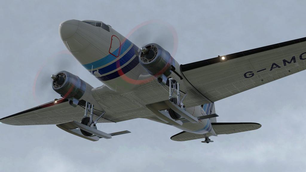 VSL DC-3_v2.5_Ski 2.jpg