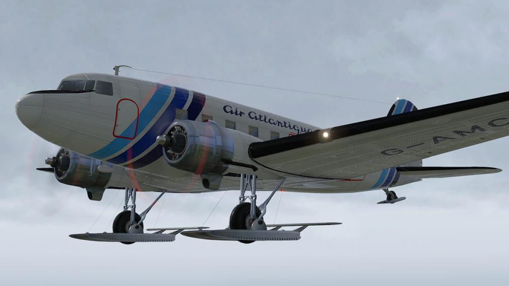 VSL DC-3_v2.5_Ski 3.jpg