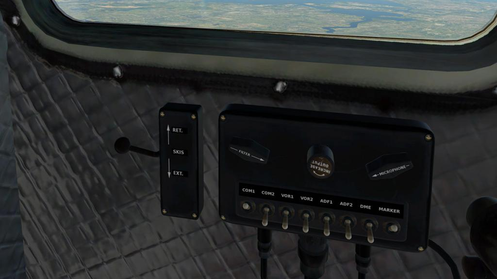 VSL DC-3_v2.5_Ski 4.jpg