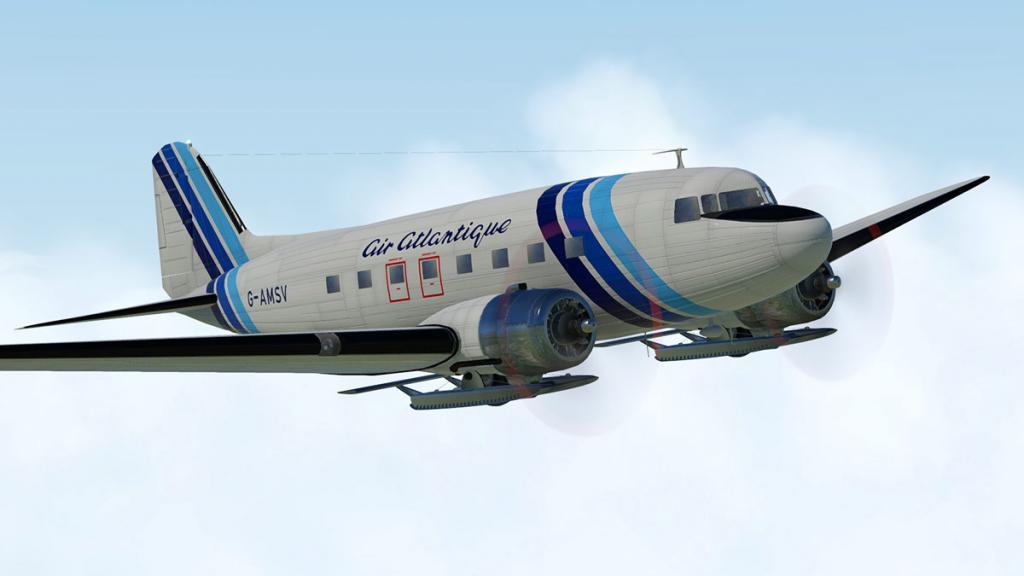 VSL DC-3_v2.5_Ski 5.jpg