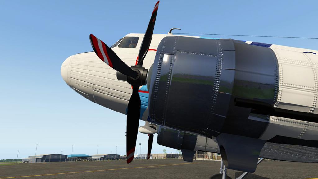 VSL DC-3_v2.5_Props 1.jpg