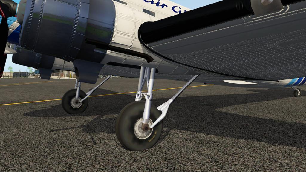 VSL DC-3_v2.5_Gear 1.jpg
