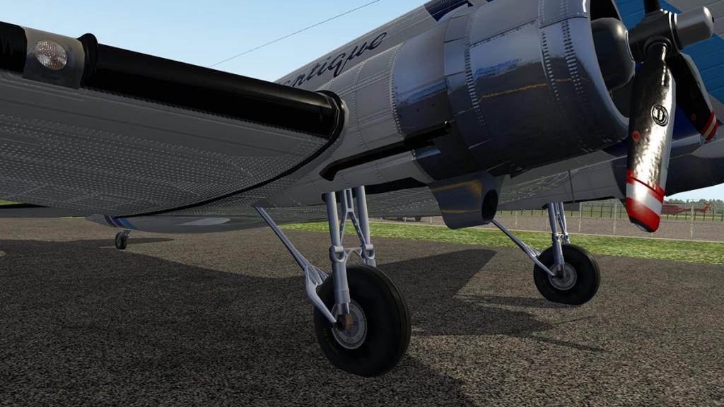 VSL DC-3_v2.5_Gear 3.jpg