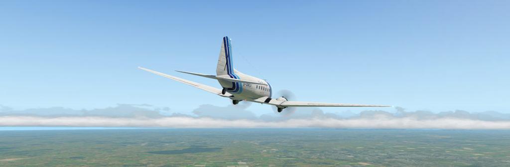VSL DC-3_v2.5_Final.jpg