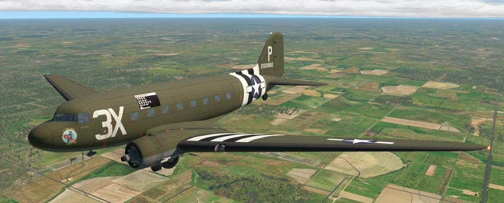 VSL DC-3_SimSmith 1.jpg