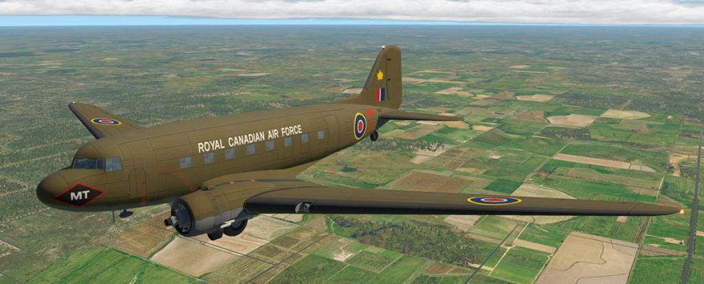 VSL DC-3_SimSmith 2.jpg