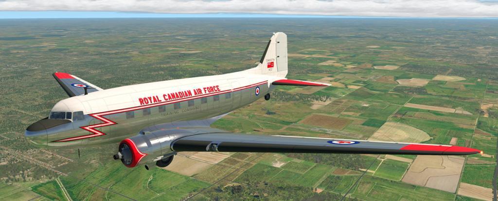 VSL DC-3_SimSmith 3.jpg