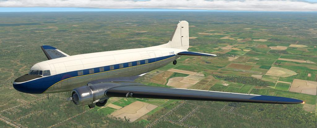 VSL DC-3_SimSmith 6.jpg