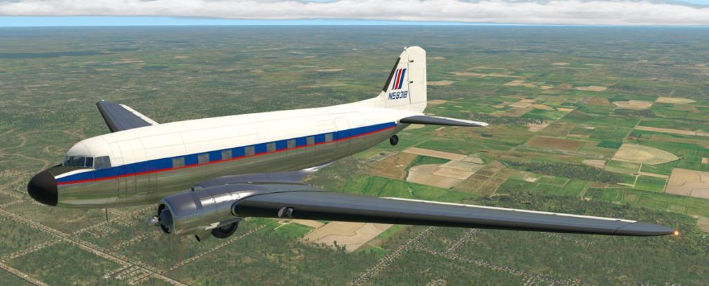 VSL DC-3_SimSmith 7.jpg