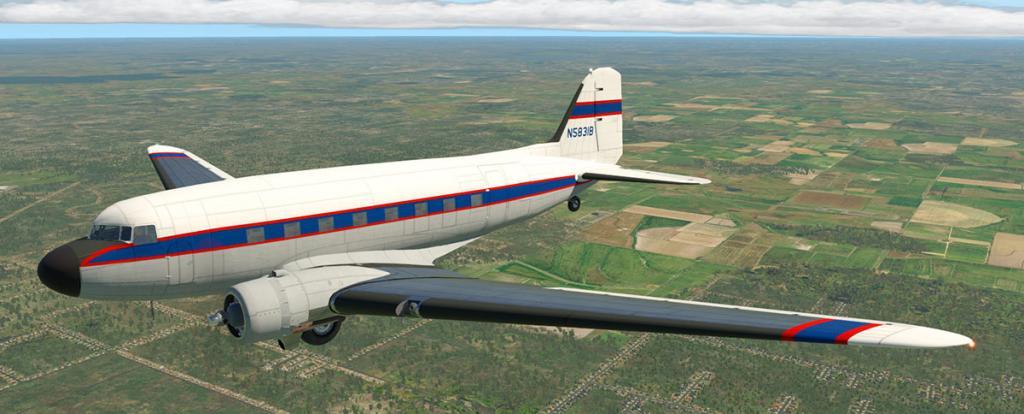 VSL DC-3_SimSmith 8.jpg