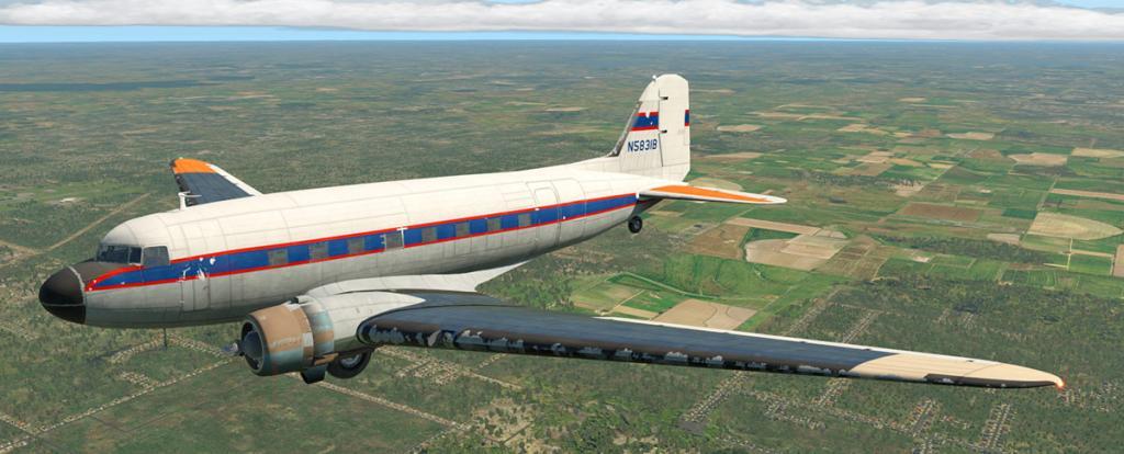 VSL DC-3_SimSmith 9.jpg