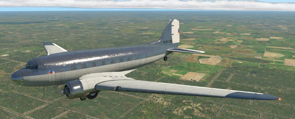 VSL DC-3_SimSmith 10.jpg
