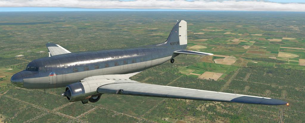 VSL DC-3_SimSmith 12.jpg