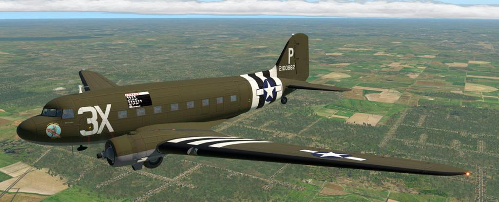VSL DC-3_SimSmith 11.jpg