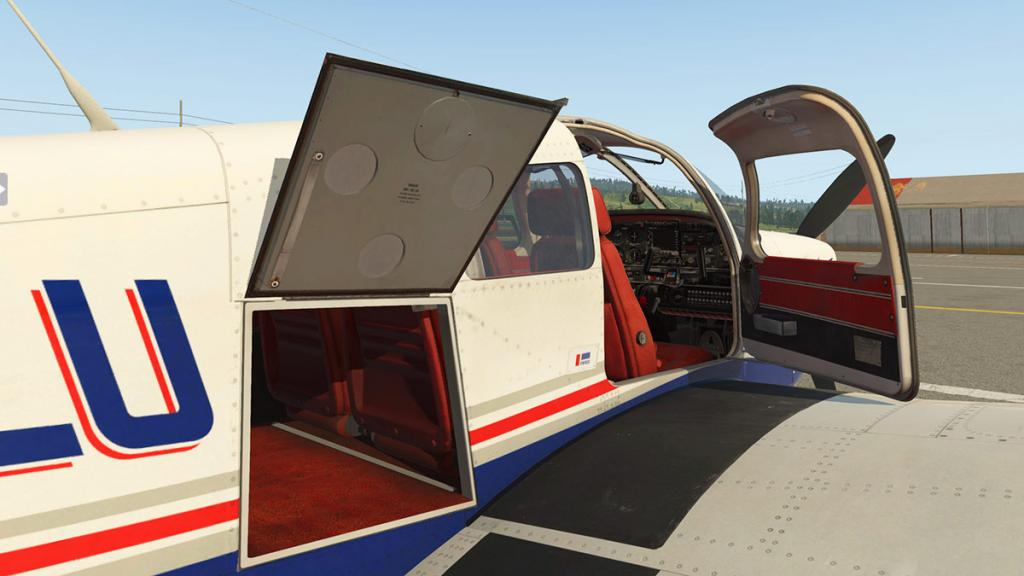JF_PA28_Arrow_Doors 1.jpg