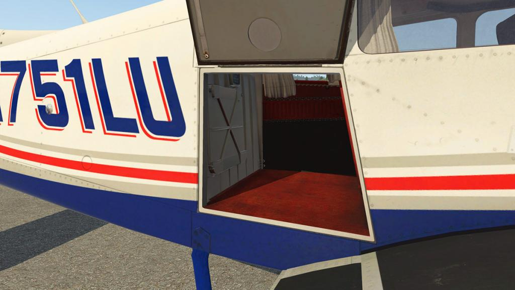 JF_PA28_Arrow_Doors 2.jpg