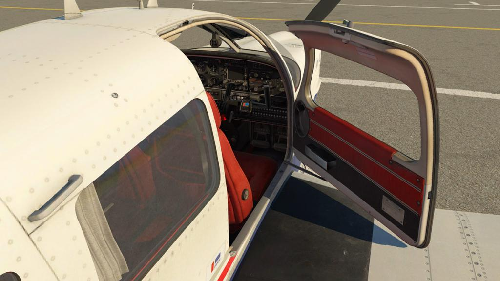 JF_PA28_Arrow_Doors 4.jpg