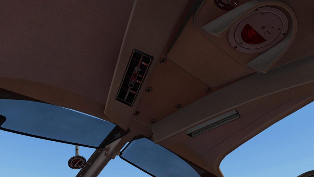 JF_PA28_Arrow_Cabin 6.jpg