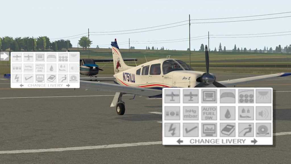 JF_PA28_Arrow_Menu 3.jpg