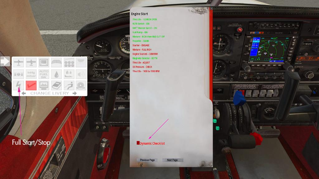JF_PA28_Arrow_Menu 10.jpg