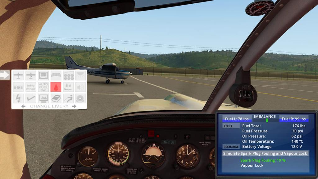JF_PA28_Arrow_Menu 14.jpg