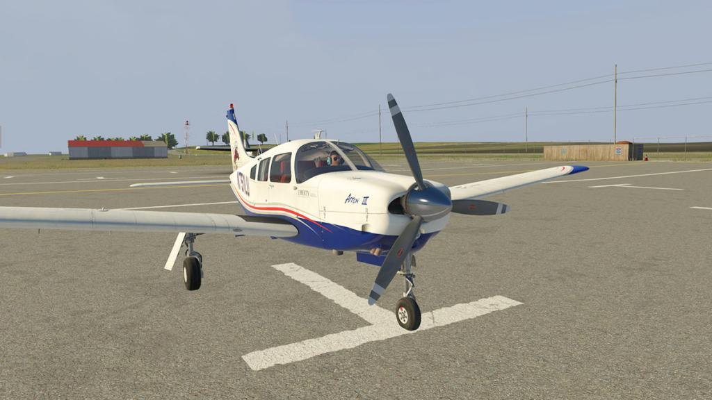 JF_PA28_Arrow_Flying 1.jpg