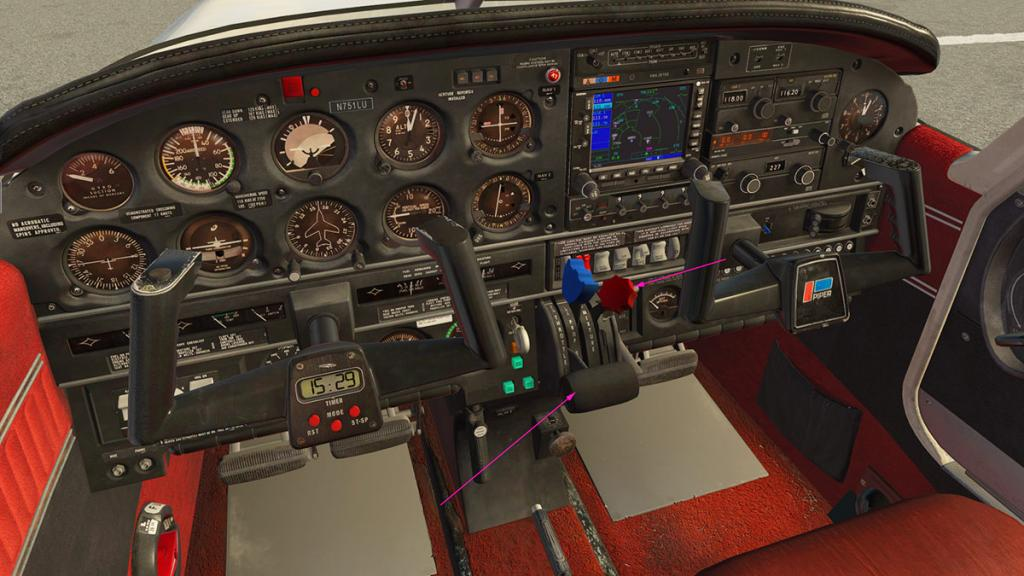 JF_PA28_Arrow_Flying 2.jpg
